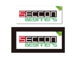 """squashさんの日本最大のセキュリティコンテスト""""SECCON""""のビギナー向けイベントのロゴへの提案"""