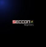 """NJONESさんの日本最大のセキュリティコンテスト""""SECCON""""のビギナー向けイベントのロゴへの提案"""