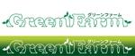 cpo_mnさんの農場のロゴへの提案