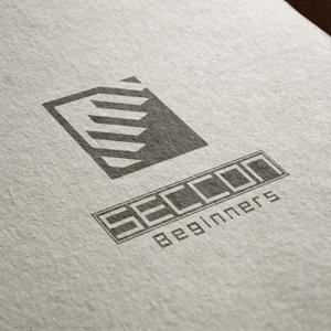 """doremidesignさんの日本最大のセキュリティコンテスト""""SECCON""""のビギナー向けイベントのロゴへの提案"""