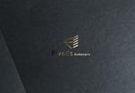 tokkebiさんのBMW中心の中古車販売店 FiveEs Autocarsの企業ロゴ (商標登録予定なし)への提案