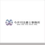 morino-kurashiさんの司法書士事務所のロゴ作成への提案