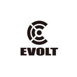atariさんのスポーツジムのロゴ制作への提案