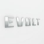 SOLID-DESIGNさんのスポーツジムのロゴ制作への提案
