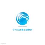 rogomaruさんの司法書士事務所のロゴ作成への提案