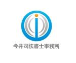 JUN_KATAOKAさんの司法書士事務所のロゴ作成への提案