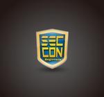 """kiwi_designさんの日本最大のセキュリティコンテスト""""SECCON""""のビギナー向けイベントのロゴへの提案"""