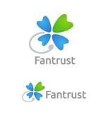 gchouさんの新規設立の会社のロゴ制作への提案