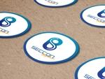 """u310さんの日本最大のセキュリティコンテスト""""SECCON""""のビギナー向けイベントのロゴへの提案"""