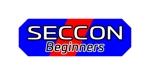 """Rawitchさんの日本最大のセキュリティコンテスト""""SECCON""""のビギナー向けイベントのロゴへの提案"""