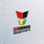 """amateurdesignsummitさんの日本最大のセキュリティコンテスト""""SECCON""""のビギナー向けイベントのロゴへの提案"""