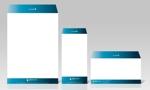 ys_factoryさんの会社の封筒デザイン制作への提案