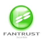 riyou_2568さんの新規設立の会社のロゴ制作への提案
