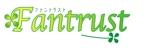 sumomosuiさんの新規設立の会社のロゴ制作への提案
