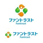 hdo-lさんの新規設立の会社のロゴ制作への提案