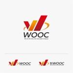 artworkboxさんの不動産会社の新社名のロゴのデザインへの提案