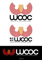 pdst-4646さんの不動産会社の新社名のロゴのデザインへの提案