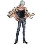 新作アプリのキャラクター制作者募集!!への提案