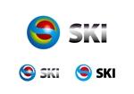 skyblueさんの会社設立のロゴへの提案