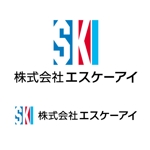 hdo-lさんの会社設立のロゴへの提案