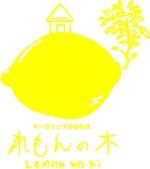 ichikawaJUNJIさんの自然食品店のロゴ制作への提案