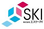 tokyocrayonsさんの会社設立のロゴへの提案