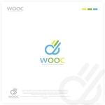 scott_studioさんの不動産会社の新社名のロゴのデザインへの提案