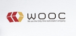 cozzyさんの不動産会社の新社名のロゴのデザインへの提案