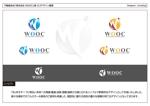 kometogiさんの不動産会社の新社名のロゴのデザインへの提案