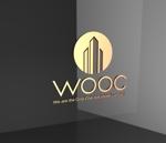 free_labさんの不動産会社の新社名のロゴのデザインへの提案