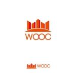 ente_001さんの不動産会社の新社名のロゴのデザインへの提案