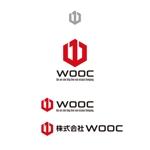hdo-lさんの不動産会社の新社名のロゴのデザインへの提案