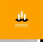 sa_akutsuさんの不動産会社の新社名のロゴのデザインへの提案