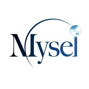 T-projectさんの「ミセル」 または 「Mysel」のロゴ作成への提案