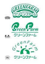 hdo-lさんの農場のロゴへの提案
