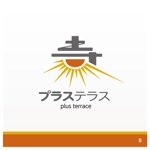 tumbleweedさんのお寺イベント「プラステラス」のロゴへの提案