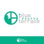 haru-mtさんのお寺イベント「プラステラス」のロゴへの提案