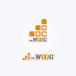 labokinoさんの不動産会社の新社名のロゴのデザインへの提案