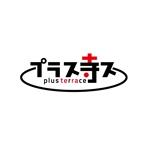 24taraさんのお寺イベント「プラステラス」のロゴへの提案