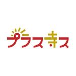 elevenさんのお寺イベント「プラステラス」のロゴへの提案