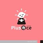 sa_akutsuさんのお寺イベント「プラステラス」のロゴへの提案