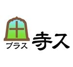 MacMagicianさんのお寺イベント「プラステラス」のロゴへの提案