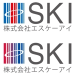 wataru-xさんの会社設立のロゴへの提案
