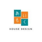 ハウスメーカーの企業ロゴ制作への提案