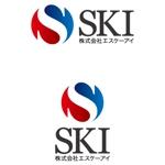 naruheatさんの会社設立のロゴへの提案