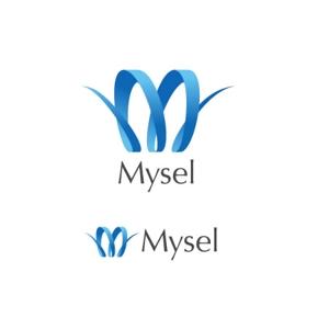 dolchaさんの「ミセル」 または 「Mysel」のロゴ作成への提案