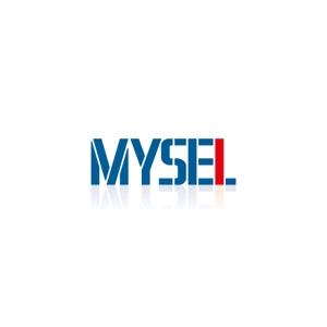syakeさんの「ミセル」 または 「Mysel」のロゴ作成への提案