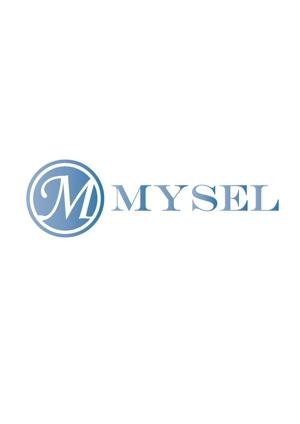 yuu_seishunさんの「ミセル」 または 「Mysel」のロゴ作成への提案