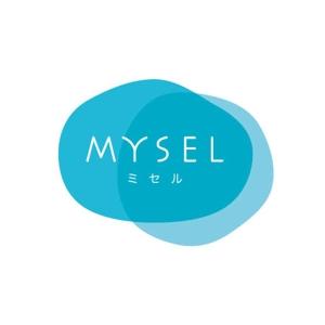 brasibrasiさんの「ミセル」 または 「Mysel」のロゴ作成への提案