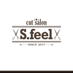 le_cheetahさんの多店舗チェーン店の理容室のロゴ への提案